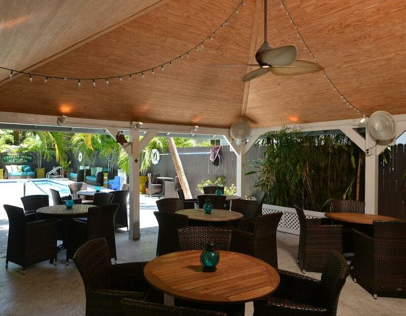 cypress-house-hotel-key-west-patio.jpg