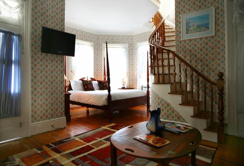 artist-house-key-west-room-2.jpg