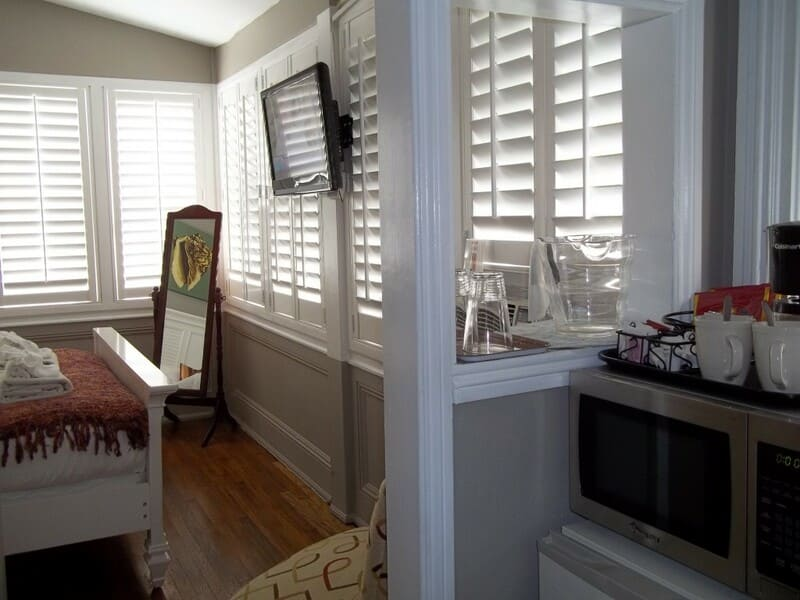 artist-house-key-west-room-3.jpg