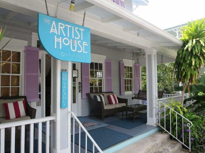 artist-house-key-west-signm.jpg