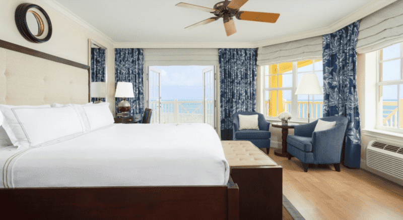 southernmost-beach-resort-room-2.png