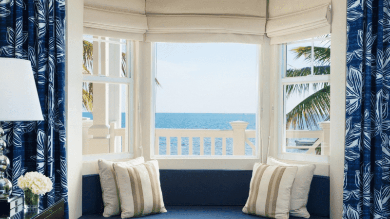southernmost-beach-resort-room-6.png