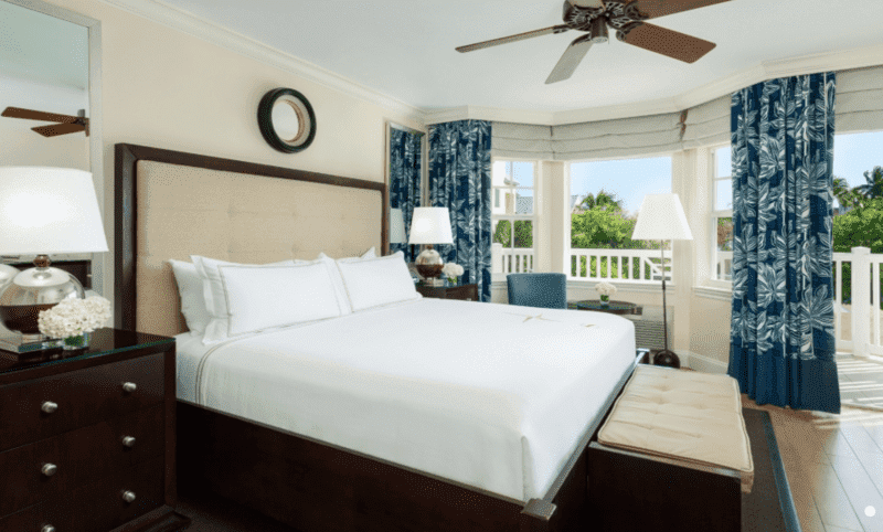 southernmost-beach-resort-room-12.png