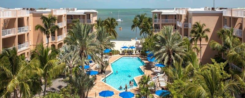 marriott-beachside-key-west-aerial.jpg