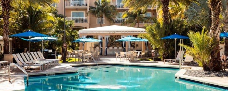 marriott-beachside-key-west-pool-2.jpg