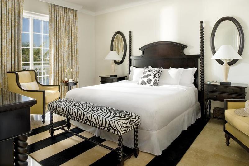 marriott-beachside-key-west-room-3.jpg