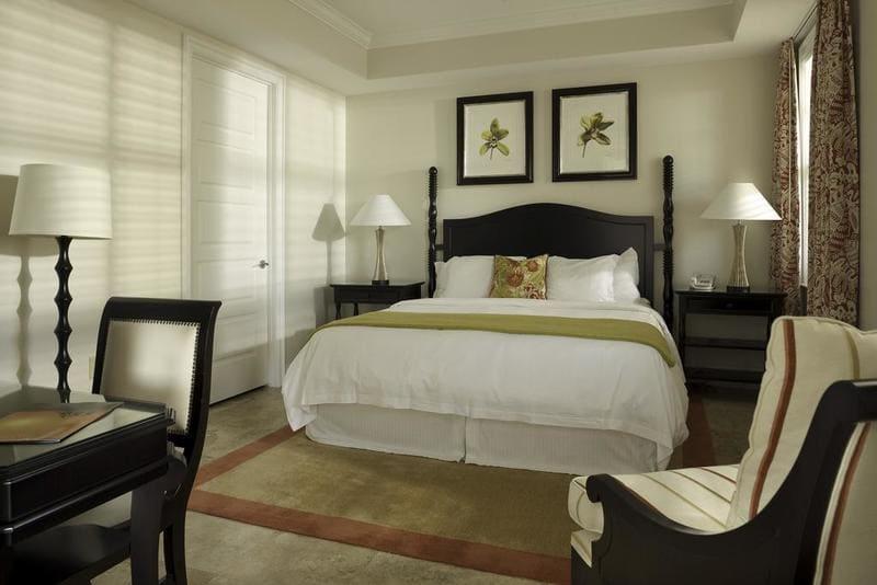 marriott-beachside-key-west-room.jpg
