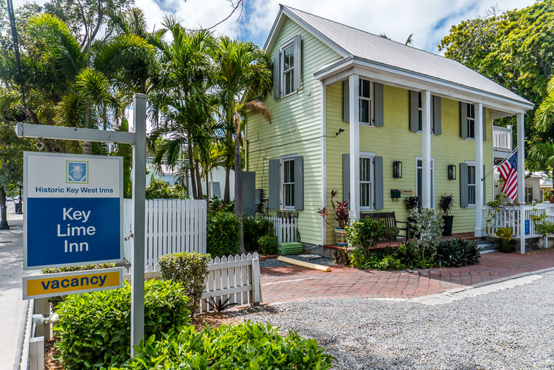 Key-Lime-Inn-Key-West-front.jpg