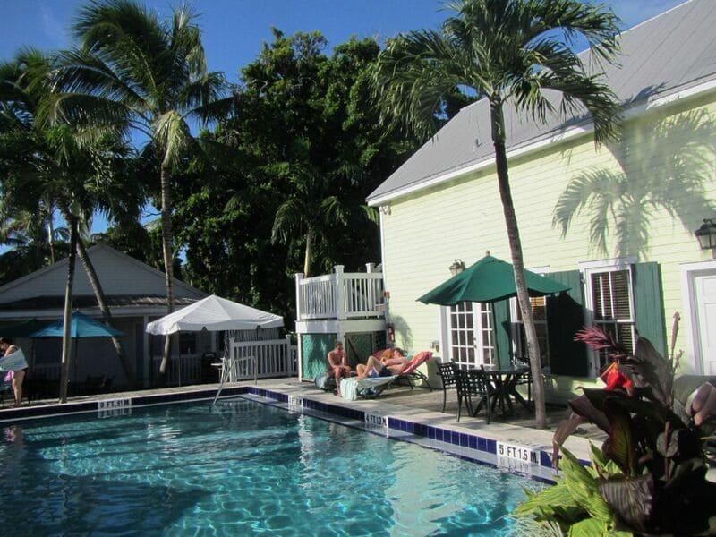Key-Lime-Inn-Key-West-pool.jpg