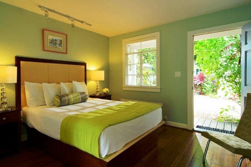 Key-Lime-Inn-Key-West-room-2.jpg