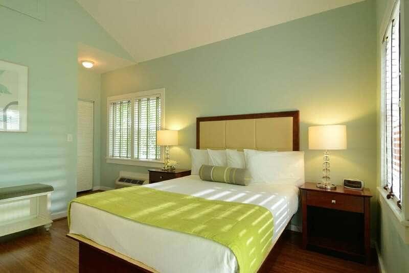 Key-Lime-Inn-Key-West-room.jpg