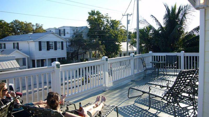 Albury-Court-Key-West-patio.jpg