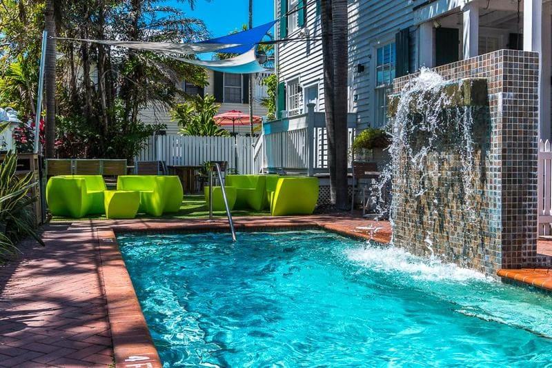 Albury-Court-Key-West-pool.jpg