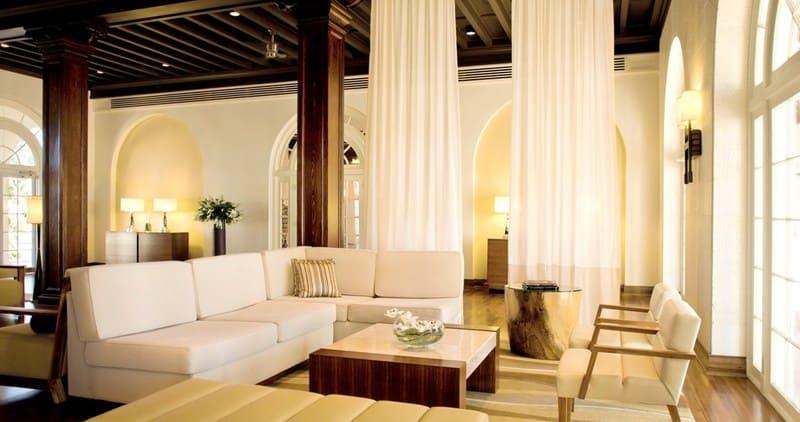 reach-resort-key-west-interior.jpg