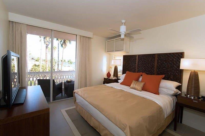 reach-resort-key-west-room-4.jpg