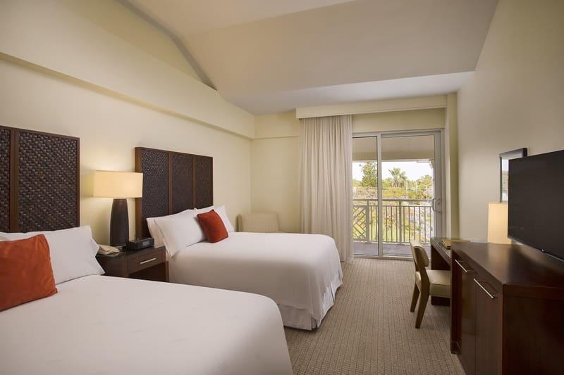 reach-resort-key-west-room.jpg