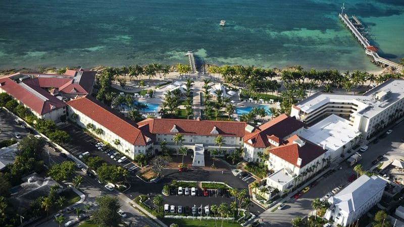 casa-marina-key-west-aerial.jpg