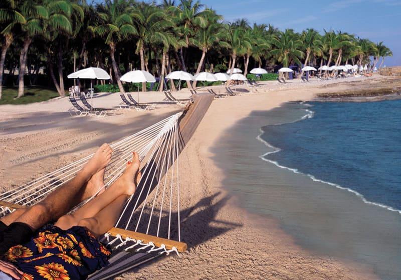 casa-marina-key-west-beach.jpg