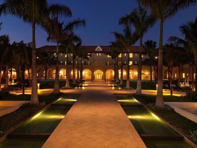 casa-marina-key-west-walkway.jpg