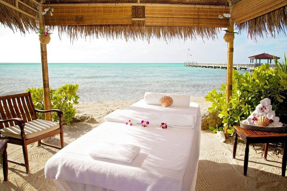 casa-marina-key-west-beach-massagejpg.jpg