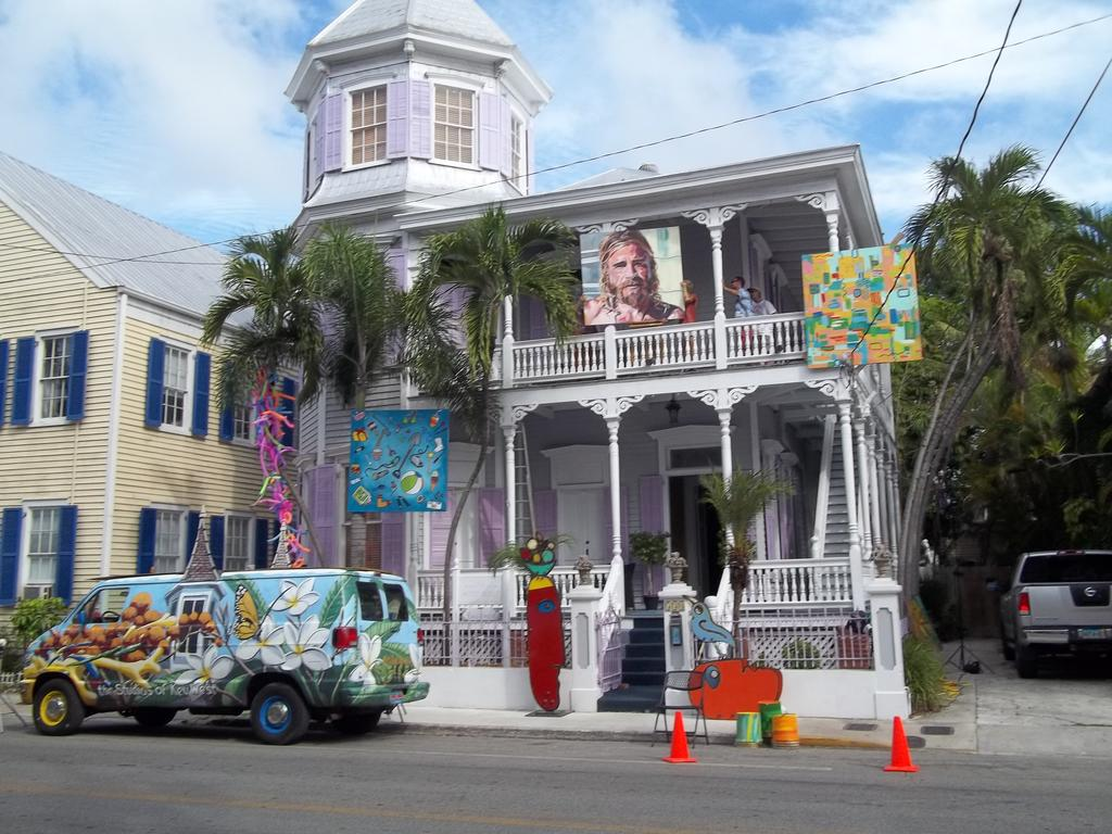 artist-house-key-west.jpg