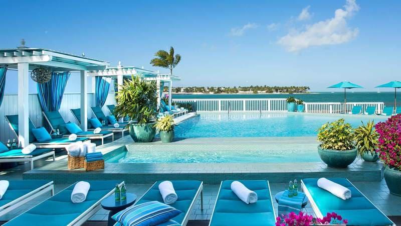 ocean-key-resort-key-west-pool.jpg