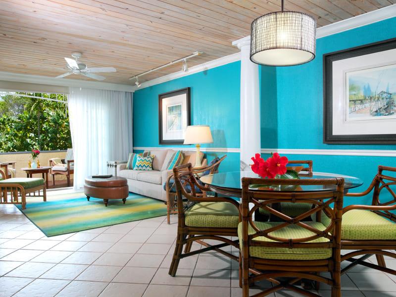 ocean-key-resort-key-west-room-2.jpg