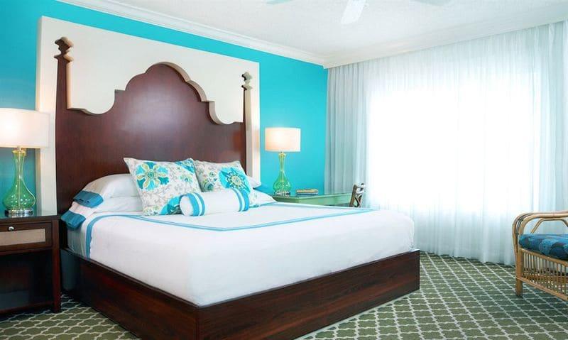 ocean-key-resort-key-west-room.jpg