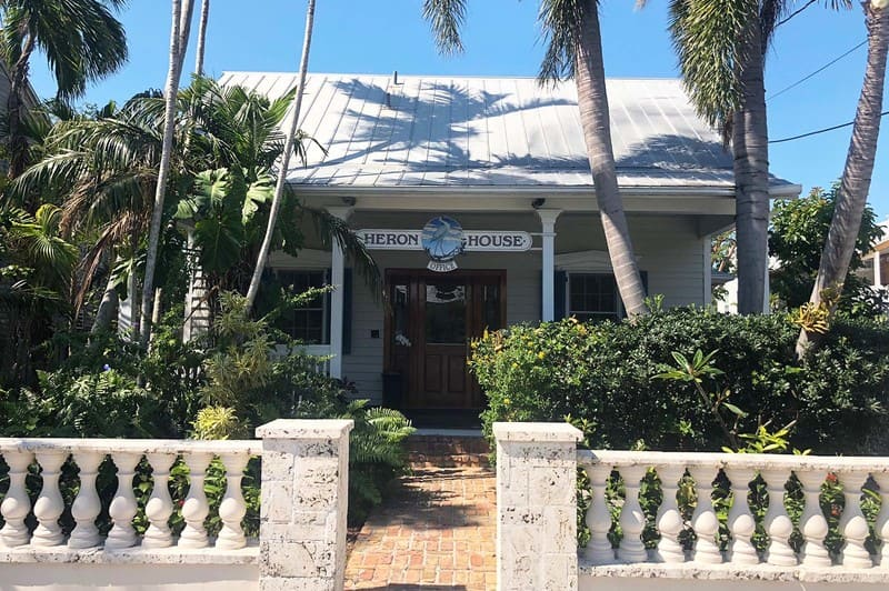 heron-house-key-west-2.jpg