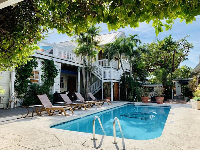 heron-house-key-west-pool.jpg