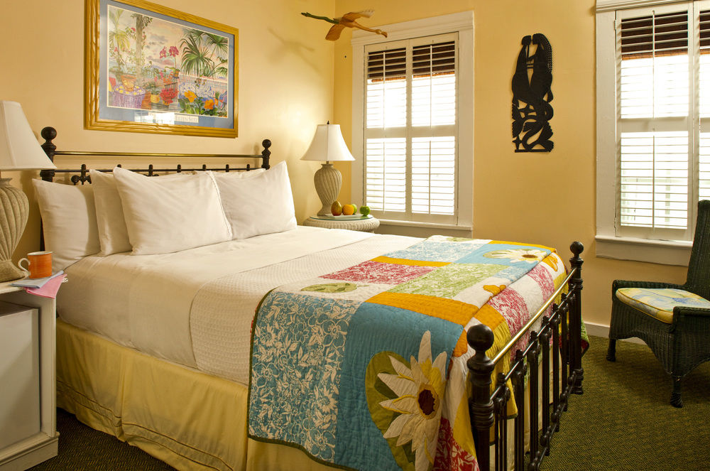 tropical-inn-key-west.jpg