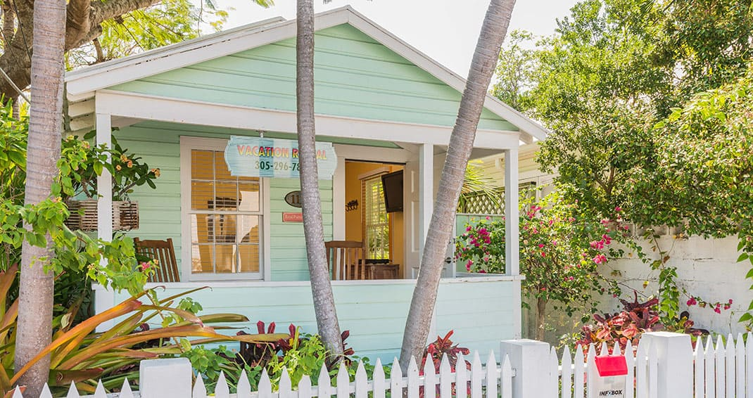 Villas-Key-West-Vacation-Rentals.jpg