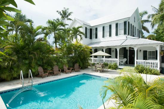 the-conch-house-heritage-pool.jpg