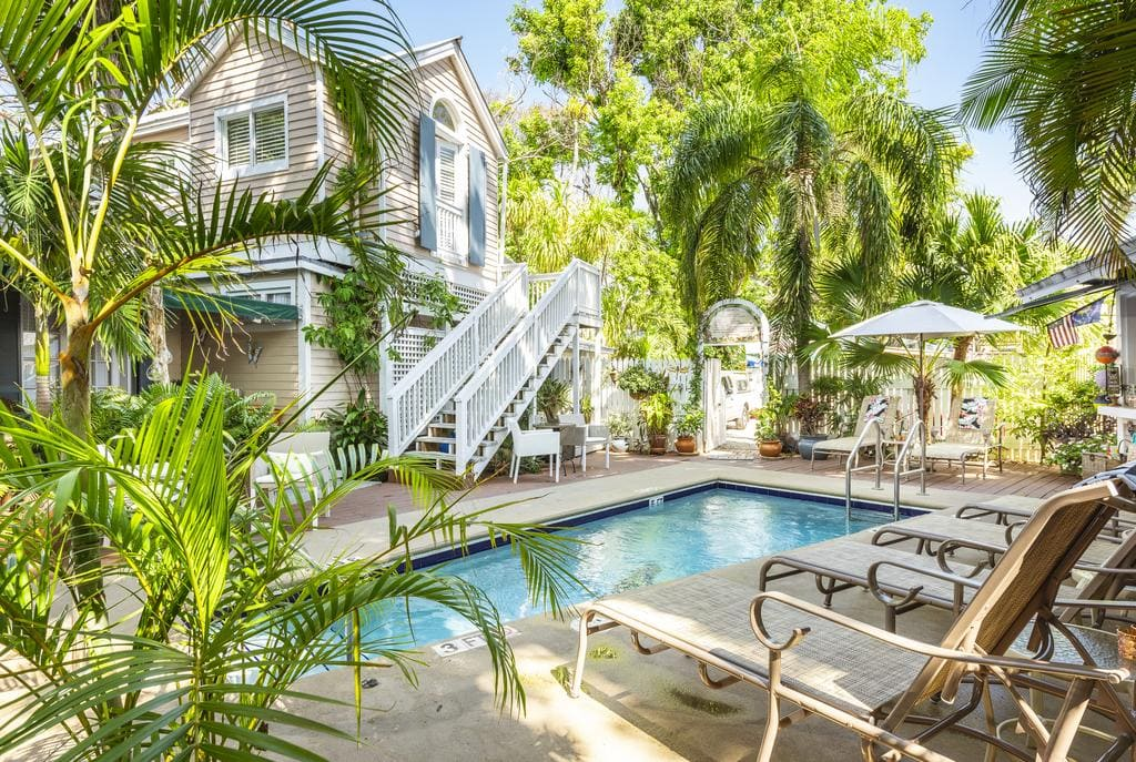 andrews-inn-key-west.jpg