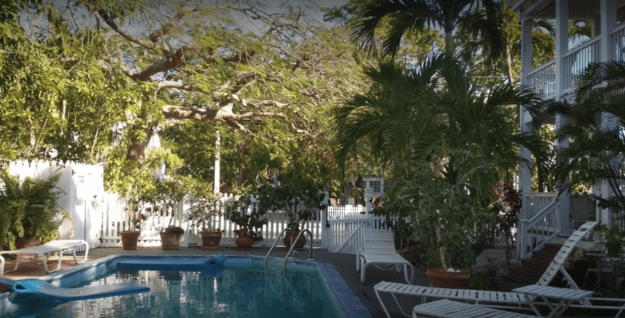 mango-tree-inn-key-west-2.png