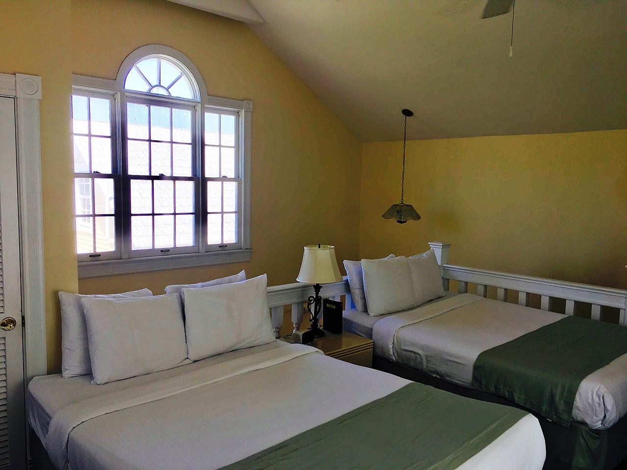 douglas-house-key-west-room.jpg