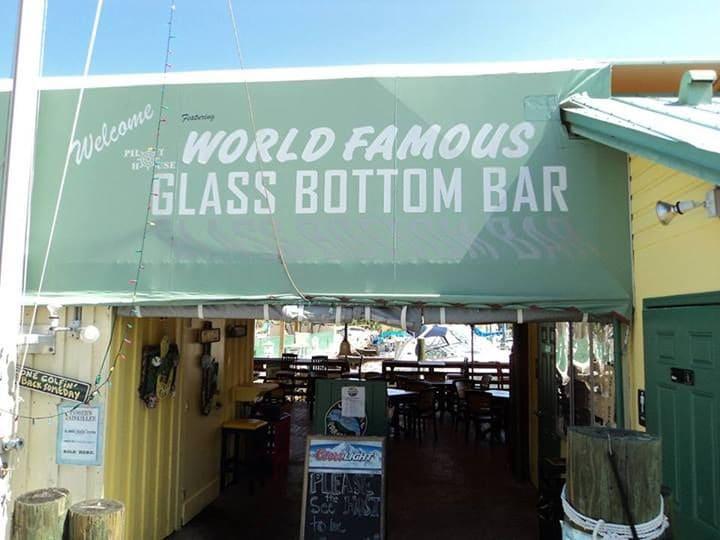 glass-bottom-bar-pilot-house.jpg