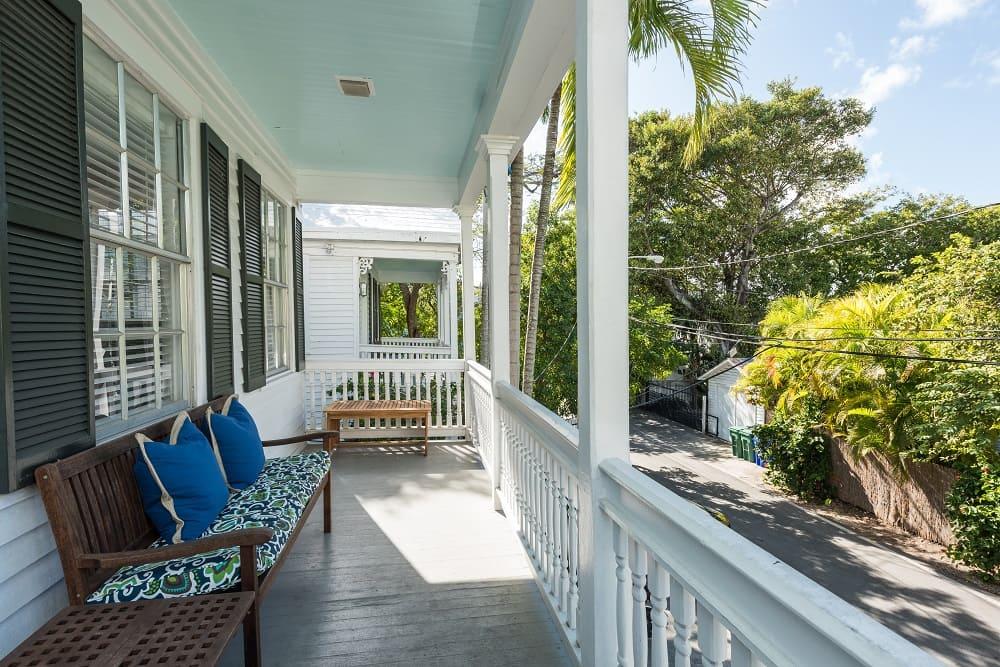 Rose-Lane-Villas-Grande-front-balcony.jpg