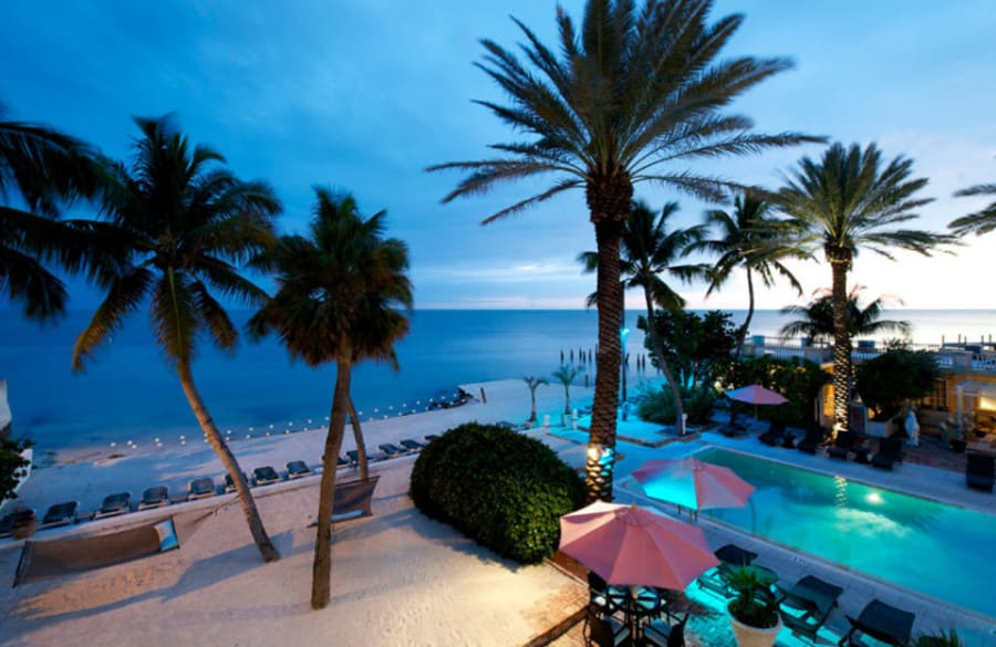 southernmost-house-exterior-pool.jpg