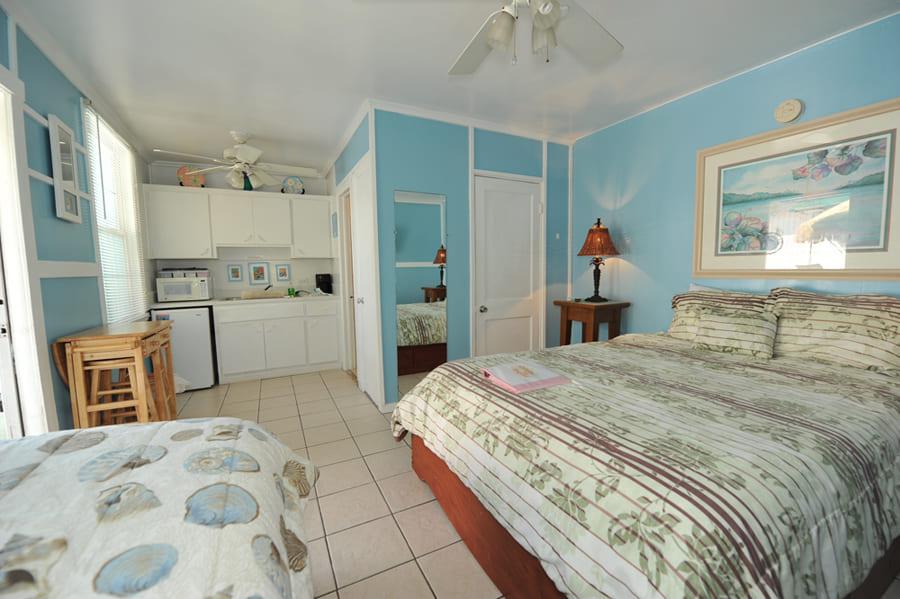 Olivia-by-Duval-Key-West-inside.jpg