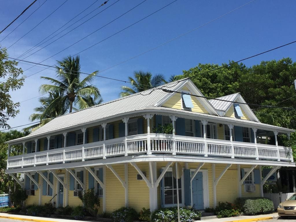 angelina-guest-house-key-west.jpg