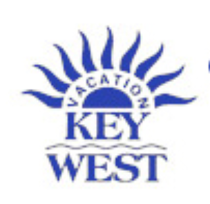 previous-vacation-kw-logo.png