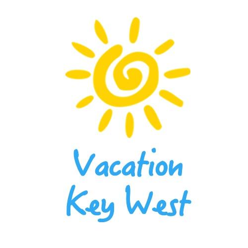Vacation-Key-West-Final.jpg