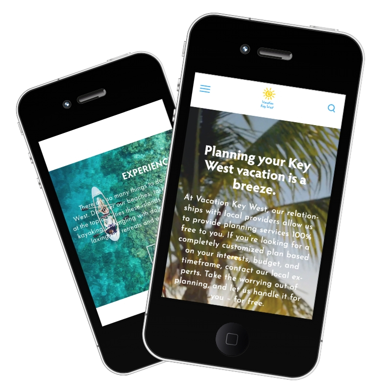 Mobile-website-vacation-kw.jpg
