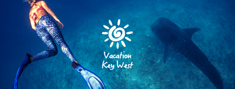 vacation-kw-rebrand.png