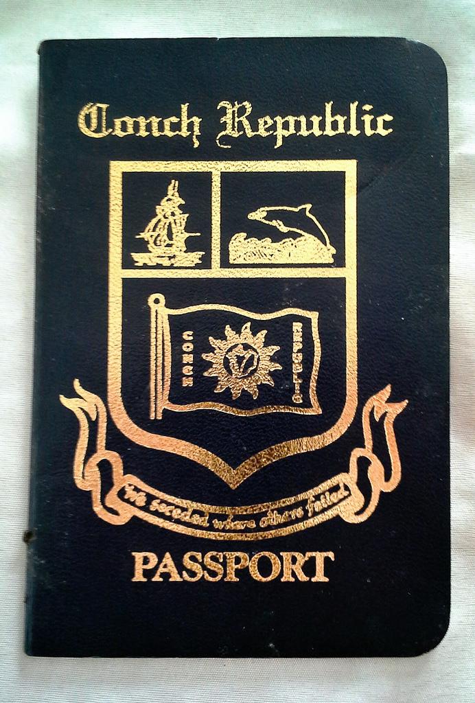 conch-republic-passport.jpg