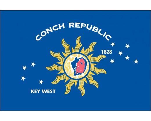 conch-republic-flag.jpg