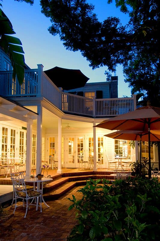gardens_hotel_66.jpg