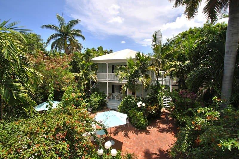 gardens-hotel-key-west.jpg