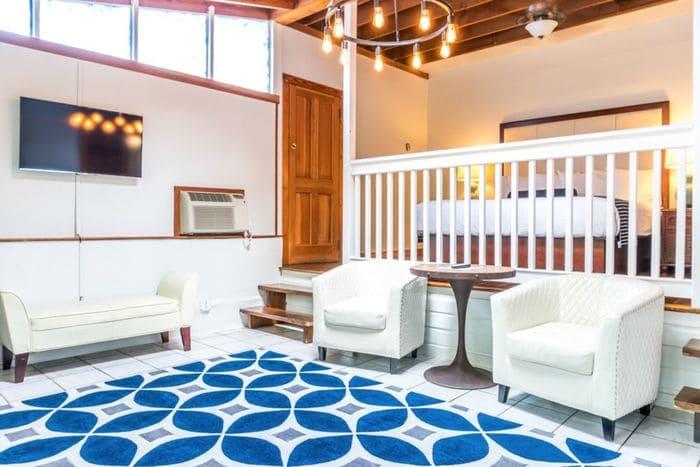 merlin-guest-house-key-west-interior.jpg